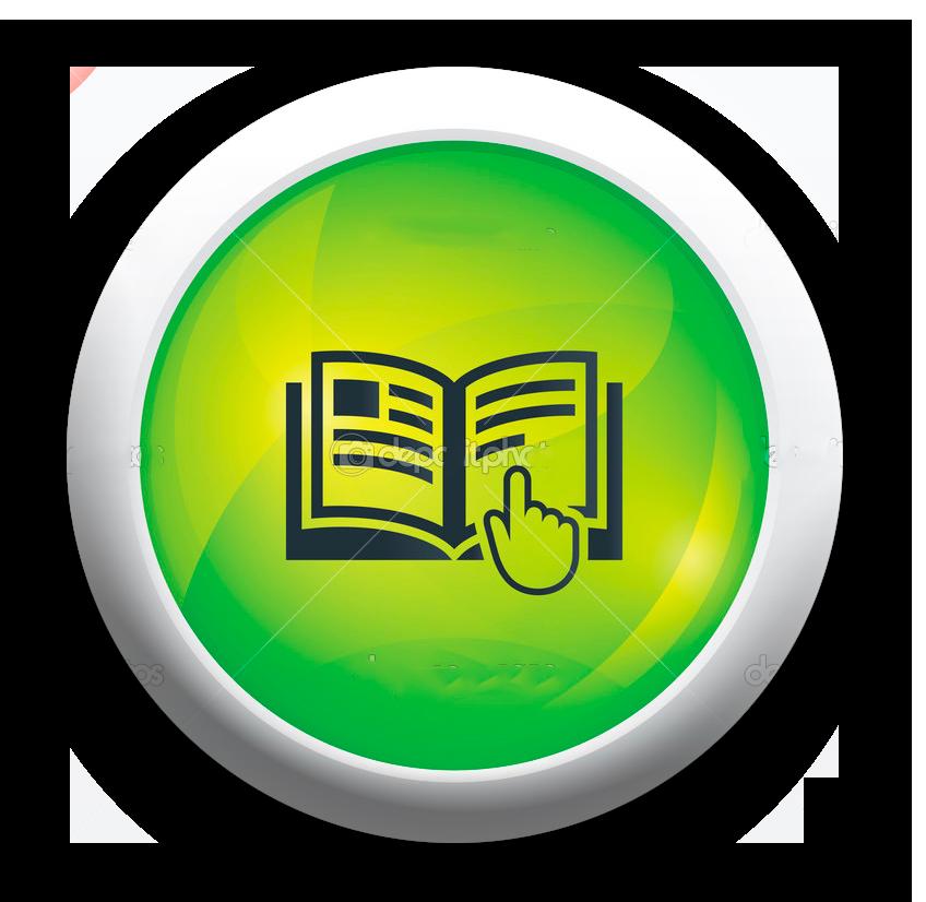 демонстрація як користуватися електронними книгами замовлення (1 хв.)