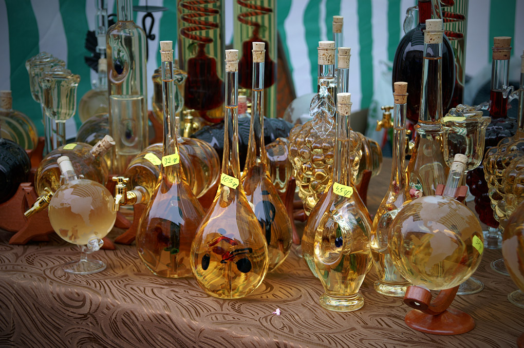 біле вино Берегово